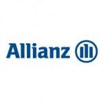 tanie ubezpieczenia Allianz Kielce