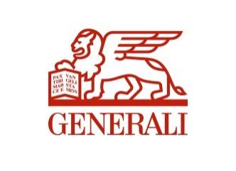 tanie ubezpieczenia Generali Kielce