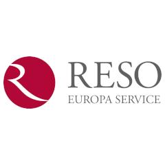 tanie ubezpieczenia RESO Kielce