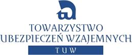tanie ubezpieczenia TUW Kielce