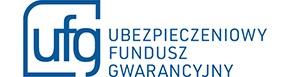 tanie ubezpieczenia UFG Kielce